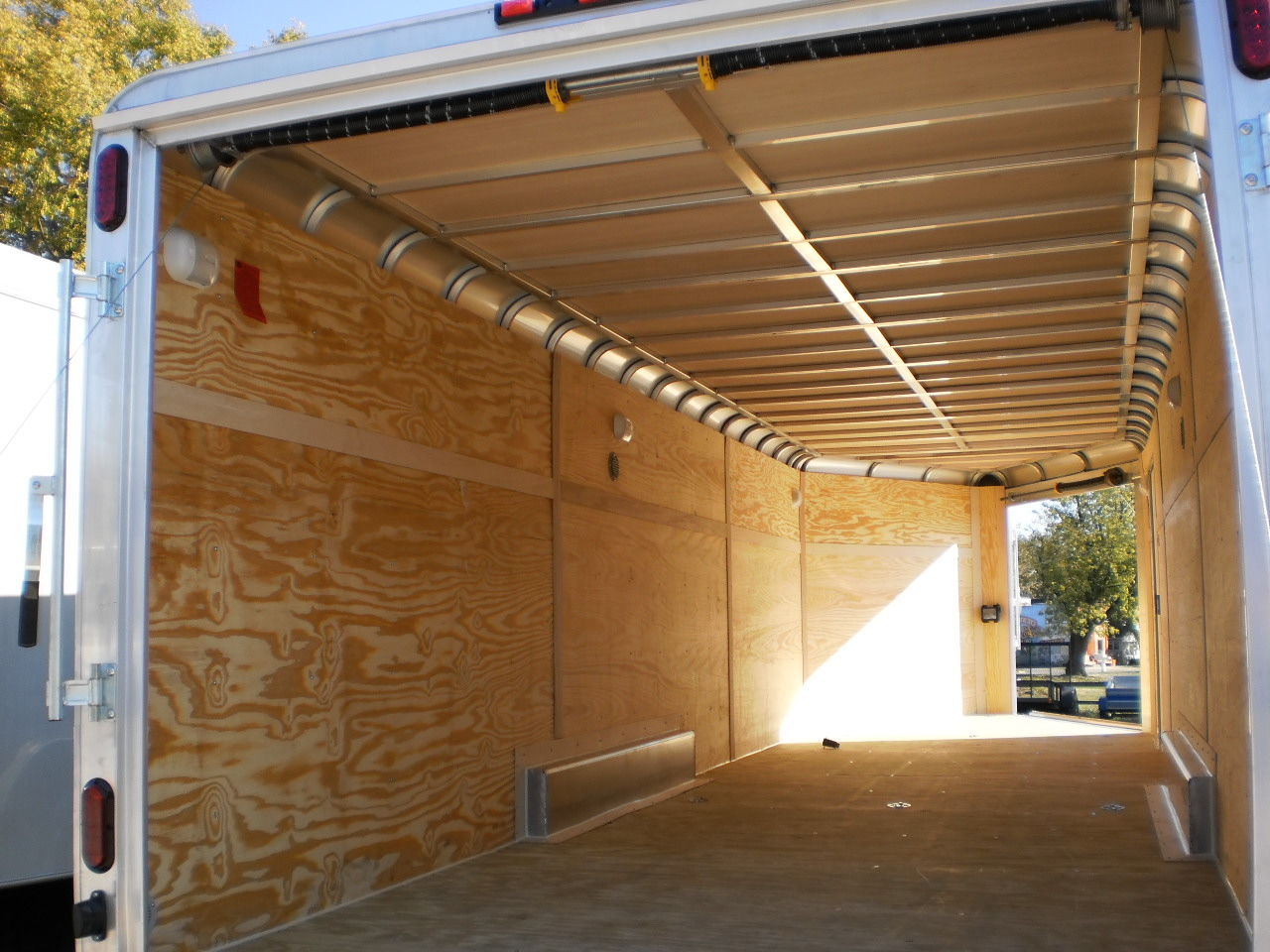 Exterior Insulation Wall Board