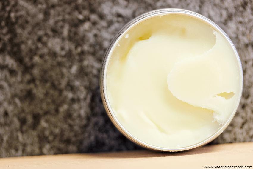 Beurre De Karit 233 Utilisation Et Bienfaits En Cosm 233 Tiques