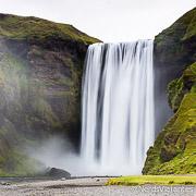 Quando ir para a Islândia