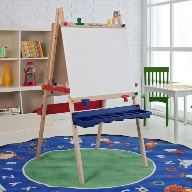Dry Erase Boards Books And