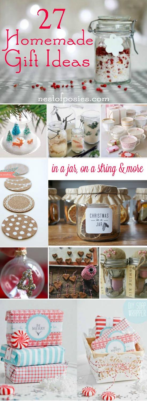 Make And Bake Christmas Ornaments