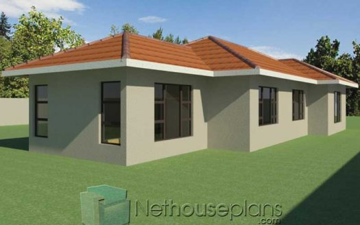 Simple 3 bedroom house plans South Africa Small 3 bedroom house designs Single storey house plan 3 bedroom house plan building plans floor plans simple house plans with photos house plans south africa floorplanner 3 bedroom house plans single storey home design free house plans Traditional style house plan, 3 bedroom, single storey floor plans, bungalow Nethouseplans