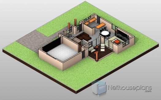 house plans designs 3 bedroom house designs modern house designs modern double storey 3 room house designs 3 bedroom modern house building plans Nethouseplans