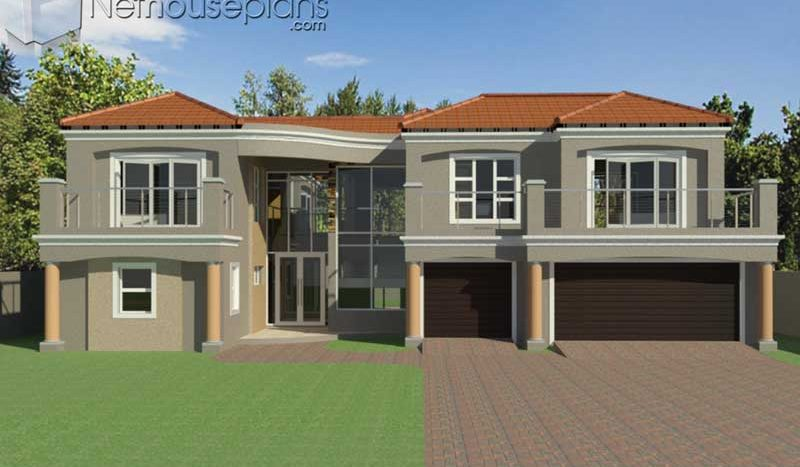 Beautiful double storey house designs in South Africa Simple 4 bedroom house plans 4 bedroom double storey house plans South Africa 4 bedroom house plans in Limpopo 4 Bedroom modern house plans pdf downloads double storey house plans for sale in Pretoria 4 Bedroom double storey house plans with garages 4 bedroom house plans with photos Nethouseplans