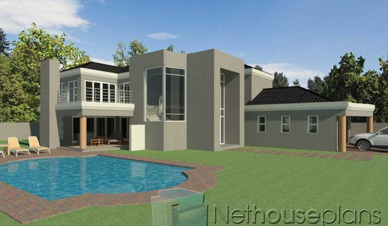 Double Storey Tuscan House Plan Modern tuscan style house plan 4 bedroom double storey floor plans Simple 4 bedroom double storey house plan designs floorplanner 4 bedroom architecture designs 4 bedroom 3 bathroom house plans 4 bedroom house plans South AFrica 4 bedroom house plans with photos 4 bedroom house plans for sale in Limpopo 4 bedroom house plans for sale in Pretoria house plans in Durban Nethouseplans