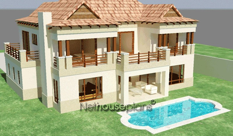 house plans south africa, simple house plans, southern living house plans, ranch house plans, floorplanner, ranch house plans, building plans, double storey house design,