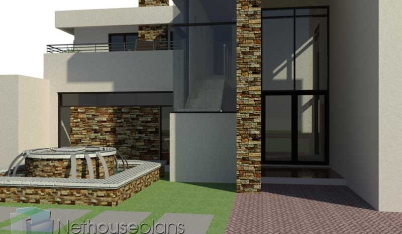 contemporary modern house plans modern contemporary house plans 4 bedroom house plan M497D modern house plan four bedroom modern house plans 4 bedroom house designs unique 4 bedroom house plans South Africa 4 bedroom house floor plans double storey 4 bedroom house plans designs 4 bedroom home designs contemporary house plan with photos 4 bedroom house plans with garage Nethouseplans