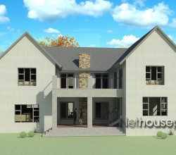 house plans south africa 3 bedroom house plans 3d house plans double story House and home private property architects best house designs 3d house plans modern architecture architektura home design ideas famous architects ranch style house plan, 5 bedroom , double storey floor plans, house plan, country architecture, house plans south africa, house designs, house designs, architectural designs, double story 3 bedroom house plans double storey 4 Bedroom house plans modern house plans blueprint ranch house plans