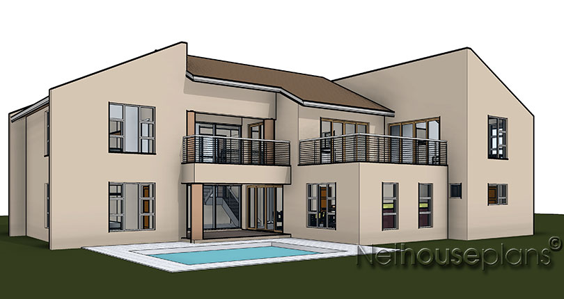 Traditional style house plans architectural design room design floor plans waterfall estate midrand house plans small small house plans tiny house plans saota house design house designs dainfern estate house floor plans house modern craftsman house plans tiny house plans nethouseplans 4 bedroom , double storey floor plans, house plan