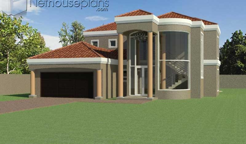 Unique 3 bedroom house plans South Africa Modern 3 bedroom house plans with photos 3D house plans designs Simple 3 bedroom house plans for sale in South Africa 3 bedroom house plans for sale in Limpopo 3 bedroom 2 bathroom house plans designs 3 bedroom modern house plans with garages 3 bedroom house plans pdf downloads free 3 bedroom house plans pdf small 3 bedroom house plans for sale Nethouseplans