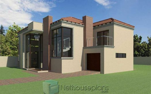 6 bedroom house plans with garage double storey house plans pdf modern 6 bedroom house plans South Africa 6 bedroom double storey house plans designs 6 bedroom house plans pdf download Nethouseplans