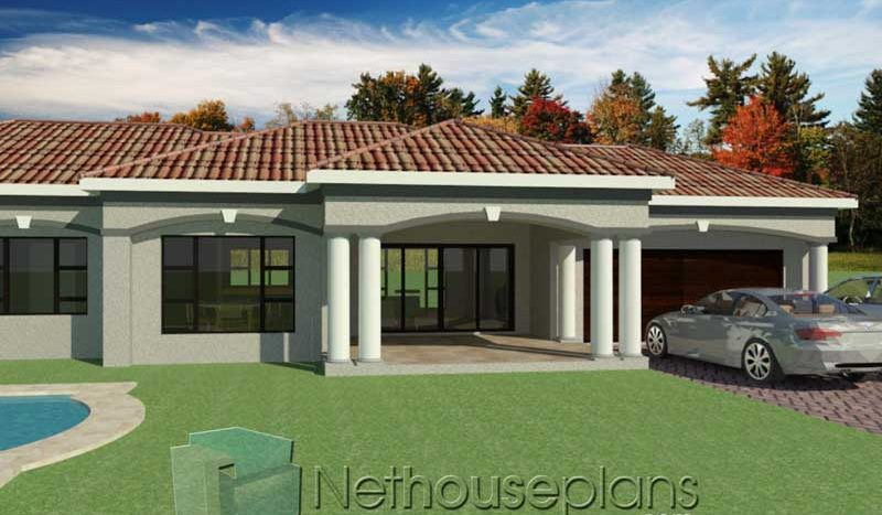 South African House Designs 3 Bedroom house plans South Africa 3 bedroom modern house plans South Africa Simple 3 bedroom house plans South Africa Unique 3 bedroom house plans for sale in South Africa 3 bedroom house designs South Africa 3 bedroom house plans pdf download South Africa 3 bedroom single storey house plans with photos South Africa Nethouseplans