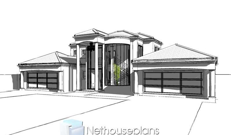 5 bedroom house plans 5 bedroom double storey house plans South Africa 5 bedroom house plans designs 5 bedroom modern house plans 5 bedroom Tuscan house plans pdf downloads Nethouseplans