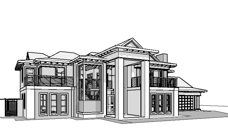 4 bedroom house design house plans with photos house plans south africa house plan with 3 garages floorplanner ranch house blueprints luxury asian house design 4 bedroom double storey house plan BA466D, house designs south africa, house plans south africa floor plans building plans home designs double story 3 bedroom house plans double storey 4 Bedroom house plans modern house plans