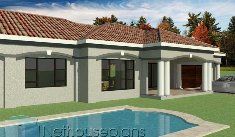 3 Bedroom house plans South Africa Simple 3 bedroom modern house plans South Africa Tuscan house plans south africa free 3 bedroom house plans pdf downloads South Africa small 3 bedroom house designs South Africa 3 bedroom house plans with garage South Africa house plans for sale in Gauteng 3 bedroom house plans for sale In Limpopo One storey building floor plans Nethouseplans