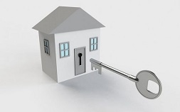 renting vs buying a house, rent home ownership_Nethouseplans