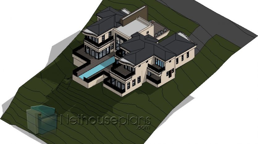 beach house plans, coastal house plans, lake house plans, lake side house, beach house designs, beach house floor plans, Nethouseplans