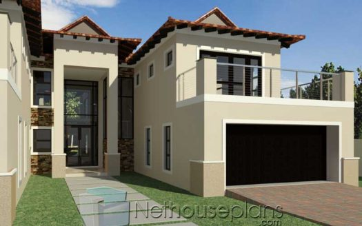 5 bedroom bedroom house plans 3D 5 bedroom modern house plans double storey house plans pdf downloads 2 storey 5 bedroom house plans 3 bedroom house plans South Africa 5 bedroom house building plans Bali style house plans floorplanner 5 bedroom bungalow house plans bungalow house plans 5 bedroom house plans Bungalow house designs 5 bedroom house plans for sale in Limpopo 5 bedroom house plans 5 bedroom house plans for sale in Gauteng Cape Town House plan designs Durban Nethouseplans