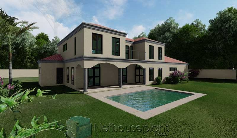 House plans for sale in Limpopo House plans for sale in Durban house plans for sale in Gauteng Nethouseplans