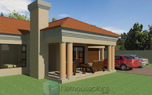 small 3 bedroom house plans designs simple floor plans Nethouseplans