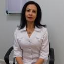 Belkin Julia Borisovna.