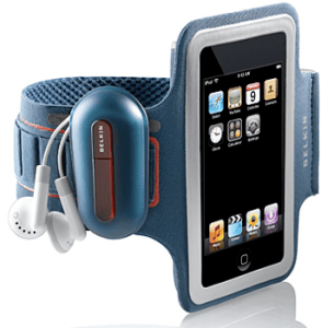 New Gadget Accessories For iPod or iPhone       New Digital Gadgets     Share Button