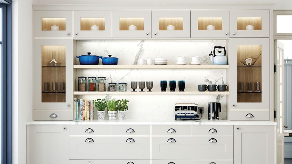 Contemporary Kitchen Nook Furniture