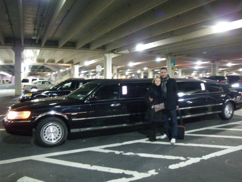 nyc rich limo - 800×600