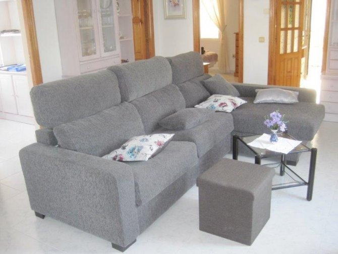 And Sets Online Sofa Chair