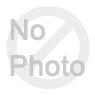 Large Ring Pendant Light