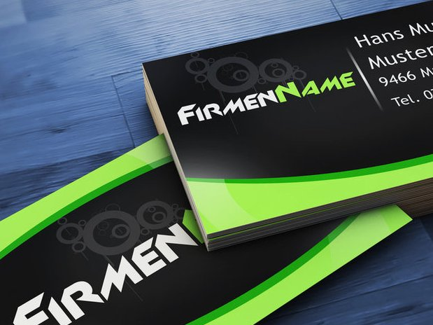 Grabs Full Pixels » psd business cards templates   Bire 1andwap com psd business cards templates