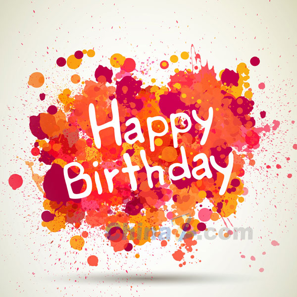 Results For Birthday Card Photoshop Tutorial
