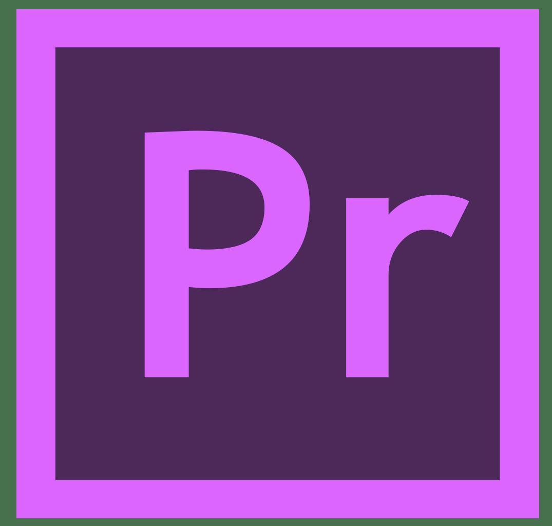Keygen Adobe Master Suite