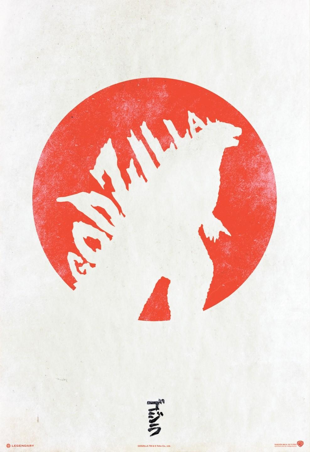 Fresh Market New Logo