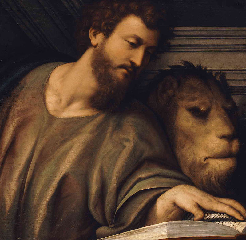 The New Emangelization | Drawing Men to Jesus Christ and ...