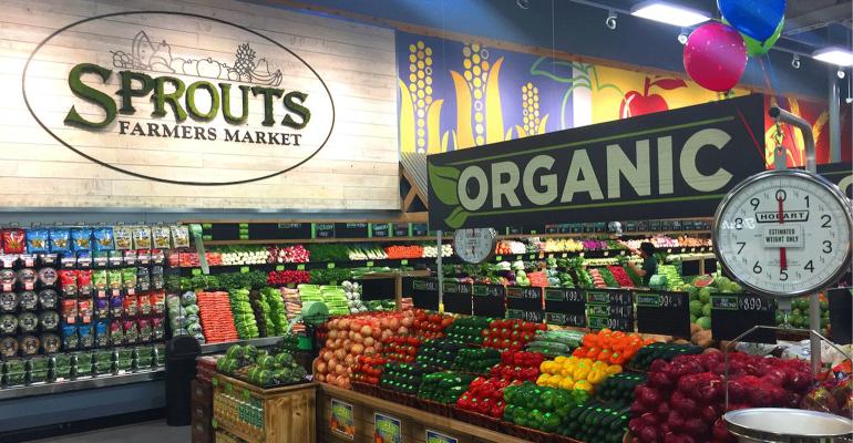 Fresh Market Locations Virginia