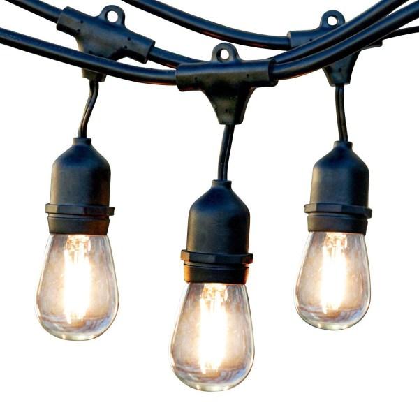 outdoor led pendant lights # 4