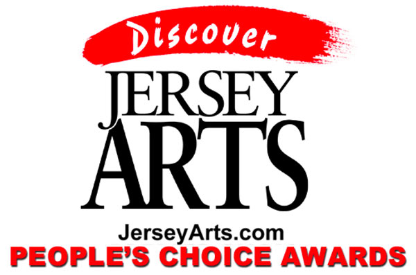 2019 JerseyArts.com People's Choice Awards Voting Is ...