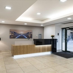 Serviced offices to rent and lease at 6 Hays Lane, London Bridge