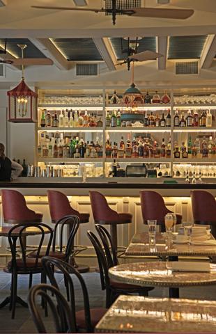 Brennan S New Orleans Restaurant