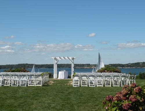 Popular Beach Wedding Destinations