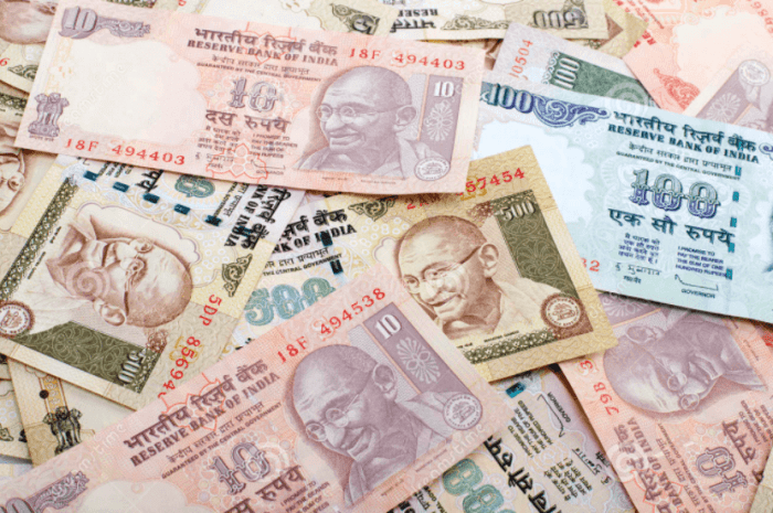 History of Indian Rupee | How the Coin changed into Modern ...