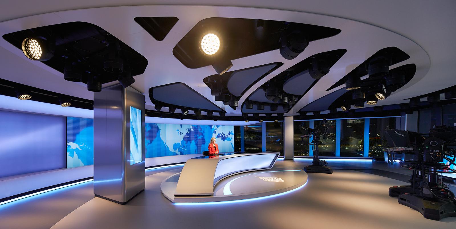 Room Design Software Os X