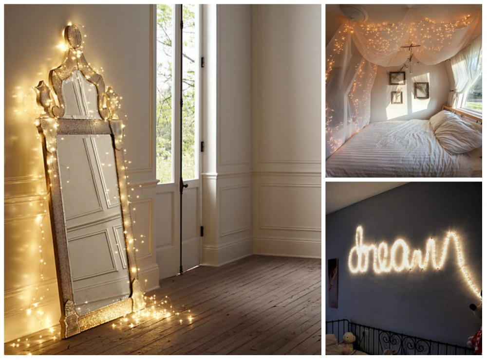 Apartment Re Decorate