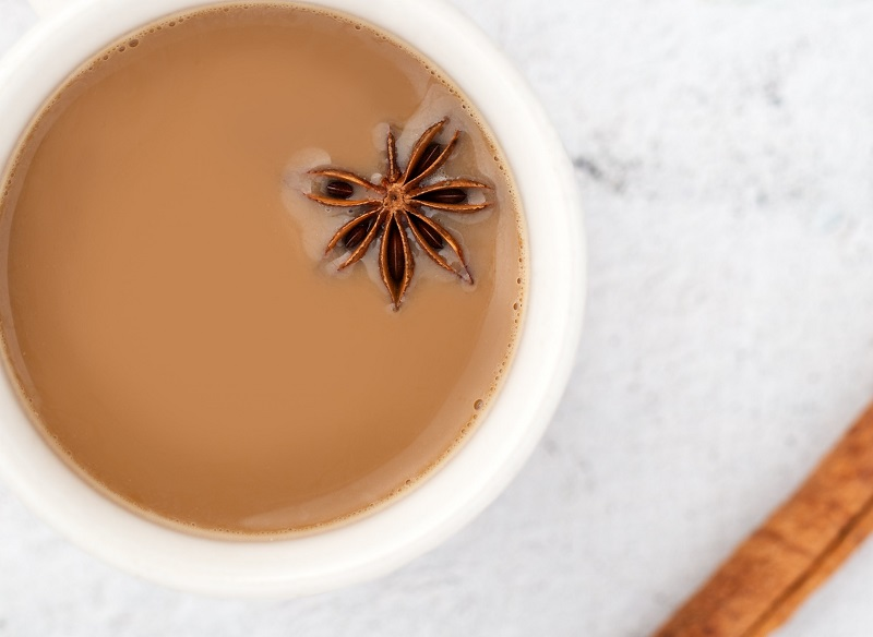 Breakfast teas can really make a difference in how you start your day by offering you natural energy and other health benefits. English Breakfast Tea with Milk | Breakfast Tea Benefits | Breakfast Tea Caffeine | Irish Breakfast Tea | Scottish Breakfast Tea in how you start your day by offering you natural energy and other health benefits.
