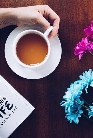 Boosted tea quotes could help inspire you as you drink your morning tea and get ready to live your best life every single day. Quotes About Tea   Tea Quotes Friendship   Tea Quotes Funny   Tea Poems and Quotes   Life is Like a Cup of Tea