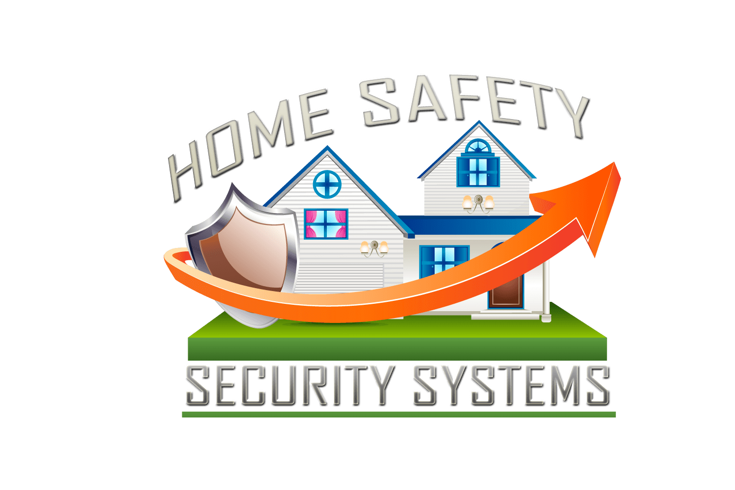 Safety Security Equipment