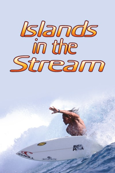 Islands in the Stream - New Video Digital - Cinedigm ...