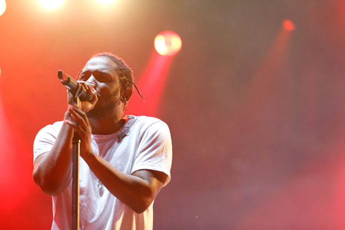 The Music Critic in the Age of the Insta-Release - The New ...