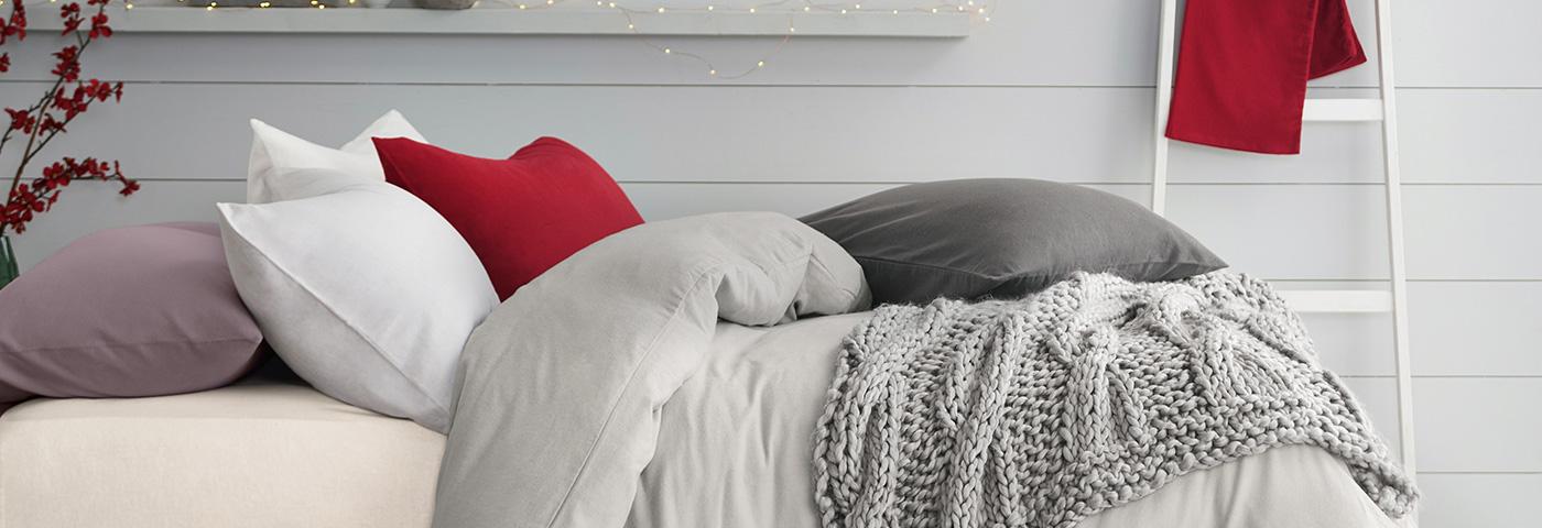 Bedding Bed Linen Amp Bed Sets Next Official Site